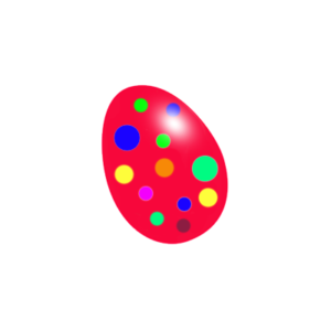 Easter Egg Hunt (with prizes)!